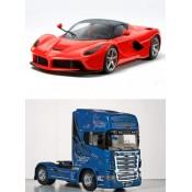 Cars - Trucks (189)