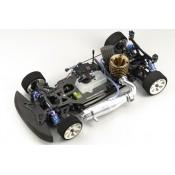 ENGINE POWERED CARS (16)