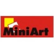 Mini Hobby / Miniart (16)