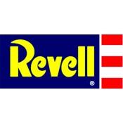 Revell (94)