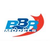BBR (7)