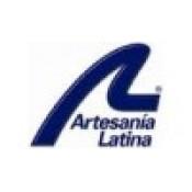 Artesania (135)