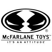 McFarlane (13)