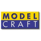 Model Craft Tools (50)