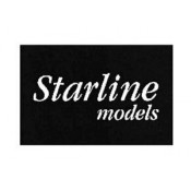 Starline 1/43 (10)