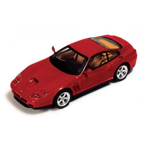 Ferrari 575M maranello  1//43