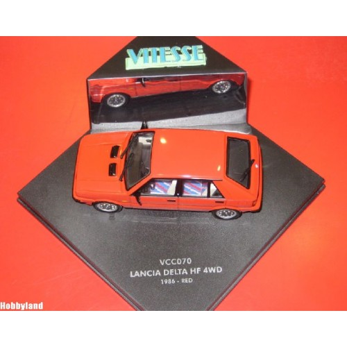 http://hobbyland.gr/eshop/image/cache/catalog/products/diecast/miscellaneous_143/LANCIA-DELTA-HF-4WD-1986-RED-1-43-500x500.jpg