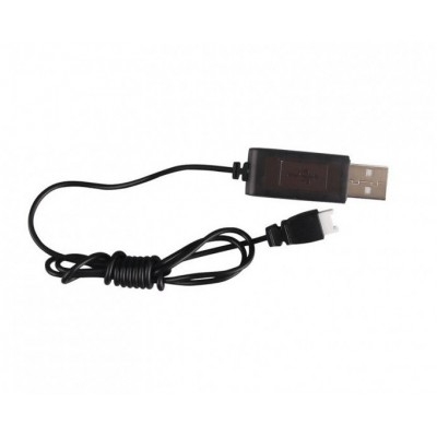 USB CHARGING CABLE ( WALKERA PLUG )