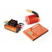 Electronics (500)