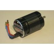Electric Motors & Accessories (60)