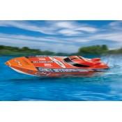 Boats (149)
