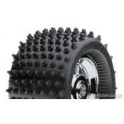 Off Road Tires & Wheels (126)