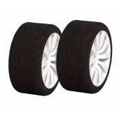 On Road Tires & Wheels (67)