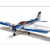 Planes (248)