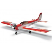 Engine Powered Aircrafts (15)