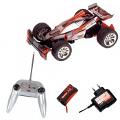 RC Toys (41)