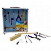 Tools & Accessories (271)